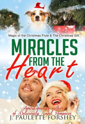 MiraclesfromtheHeart