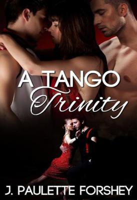 TangoTrinity